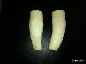 Galettes manioc (3)