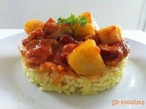 Rougail boucané pommes de terre (11)