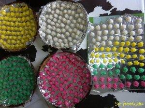 Bonbons coco (8)