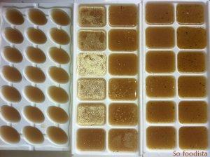 Bouillon de poule maison (5)