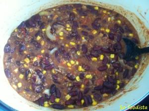 Chili con carne (1)