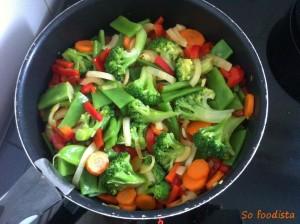 Chop suey poulet (12)