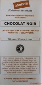 Comme un brownie (1)