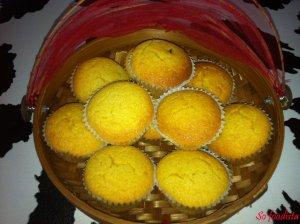 Gâteaux ti'son papaye confite (10)