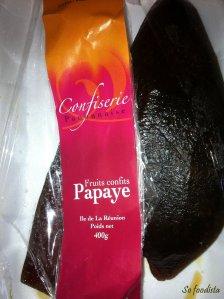 Gâteaux ti'son papaye confite (3)