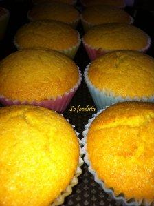 Gâteaux ti'son papaye confite (6)