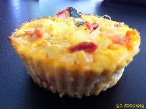Mini tortillas (7)