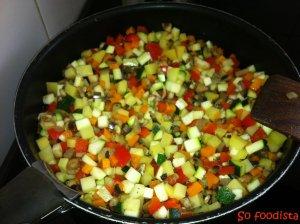 Mini tortillas légumes et champignons (11)