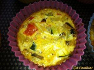 Mini tortillas légumes et champignons (20)
