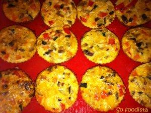 Mini tortillas légumes et champignons (21)