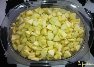 Compote pommes bananes cannelle (2)