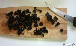 Fougasse olives lardons (1)