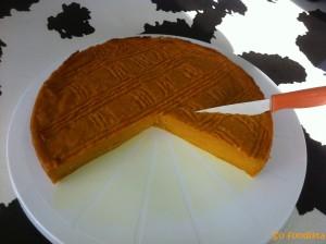 Gâteau patates (3)