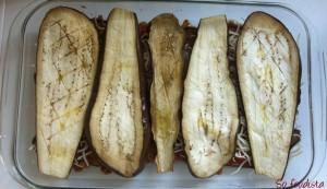 Lasagnes d'aubergines (10)