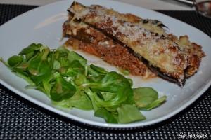 Lasagnes d'aubergines (13)