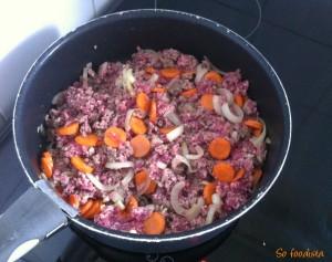 Lasagnes d'aubergines (7)