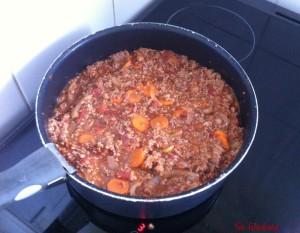 Lasagnes d'aubergines (8)
