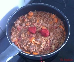 Lasagnes d'aubergines (9)