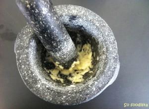 Riz zembrocal aux pommes de terre (16)