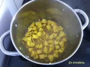 Riz zembrocal aux pommes de terre (7)