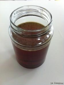 Sauce caramel maison (2)
