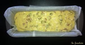 Cake olives et lardons (6)