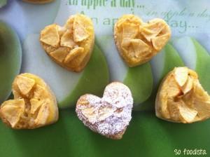 Délices aux pommes (4)