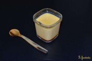 Flans au caramel en yaourtière (6)