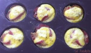 Oeufs au lard et pecorino (7)