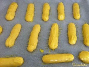 Pâte à choux (9)