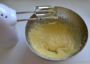 Oeufs mimosa (1)