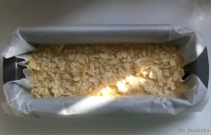Cake poires amandes (6)