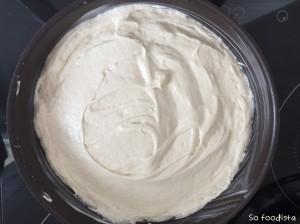Gâteau Lorrain (5)
