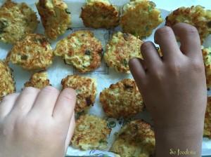 Croquettes de chou-fleur (5)