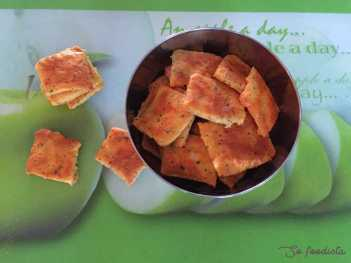 Crackers low carb (1)