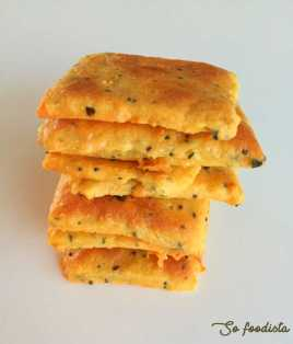 Crackers low carb (5)