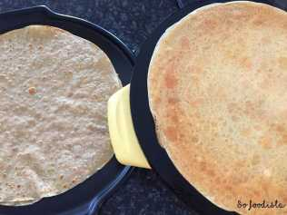 Crêpes du week end (3)