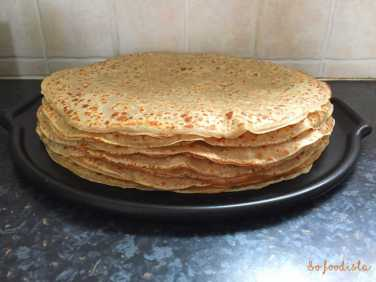 Crêpes du week end (5)