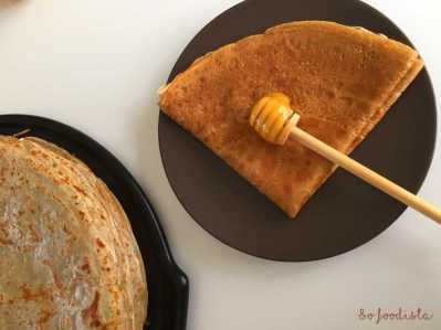 Crêpes du week end (7)