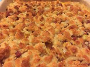 Crumble de butternut (15)
