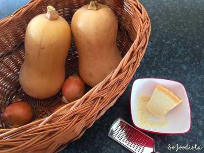 Crumble de butternut (5)