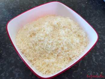 Crumble de butternut (6)