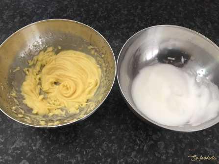 Asperges à la mayonneige (5)