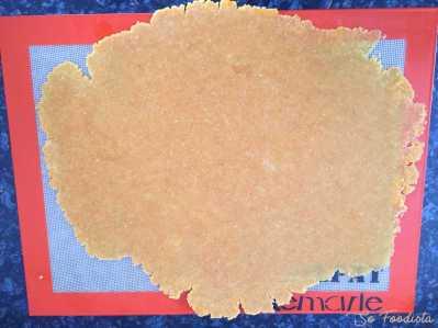 Tarte low carb aux fruits rouges et chantilly coco (4)