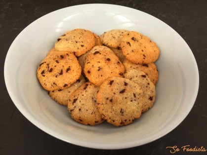 Cookies lchf (10)