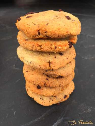 Cookies lchf (11)