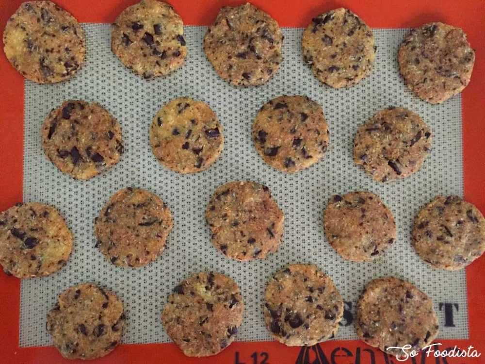 Cookies lchf (3)