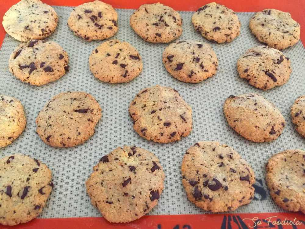 Cookies lchf (4)