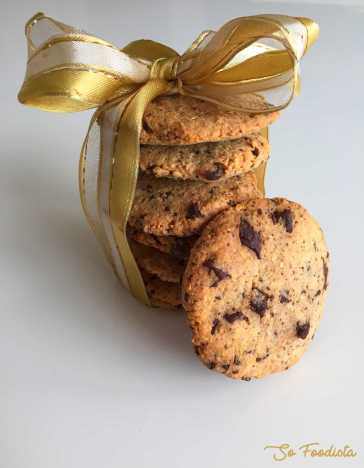 Cookies lchf (7)