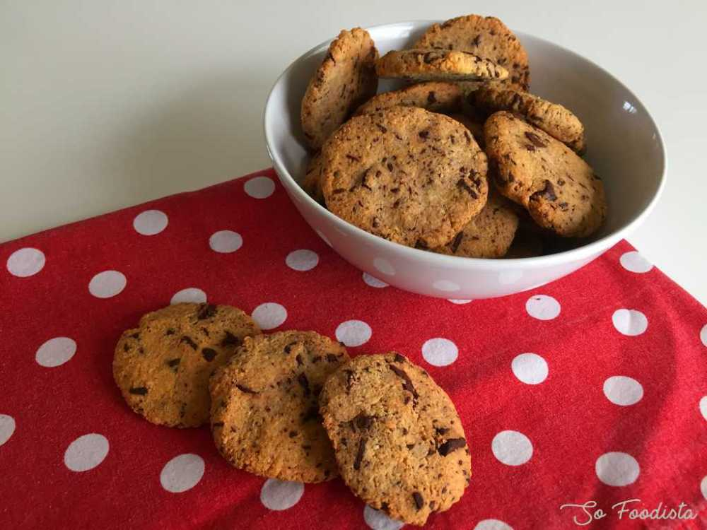 Cookies lchf (9)